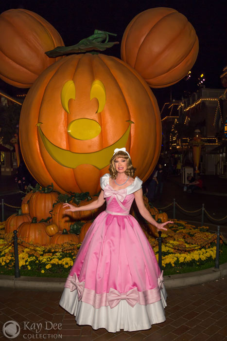 kay dee collection costumes cinderella pink dress cosplay